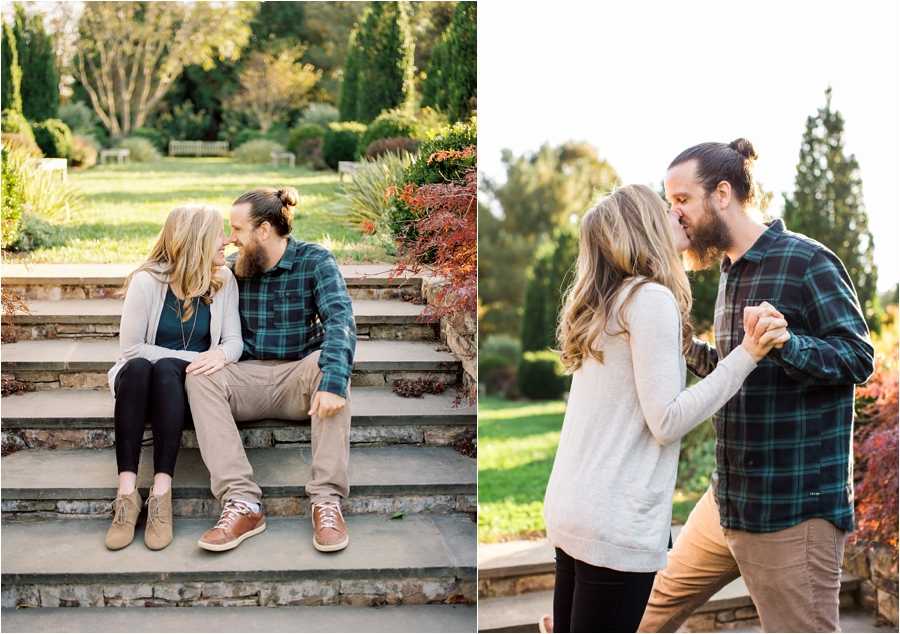 fall-engagement-session-at-waterperry-farm-in-virginia-by-charlottesville-wedding-photographer-amy-nicole-photography_0052