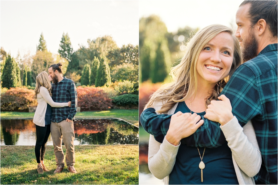 fall-engagement-session-at-waterperry-farm-in-virginia-by-charlottesville-wedding-photographer-amy-nicole-photography_0054