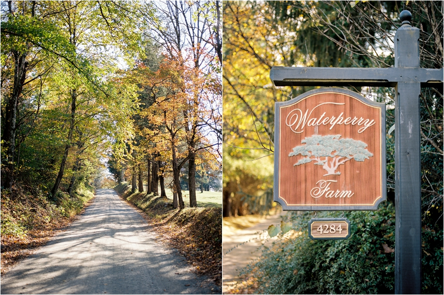 fall-engagement-session-at-waterperry-farm-in-virginia-by-charlottesville-wedding-photographer-amy-nicole-photography_0057