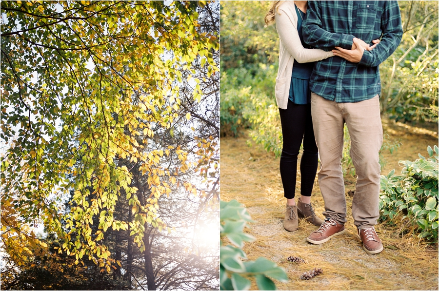 fall-engagement-session-at-waterperry-farm-in-virginia-by-charlottesville-wedding-photographer-amy-nicole-photography_0058