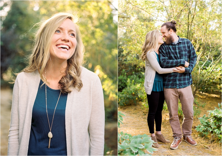 fall-engagement-session-at-waterperry-farm-in-virginia-by-charlottesville-wedding-photographer-amy-nicole-photography_0059
