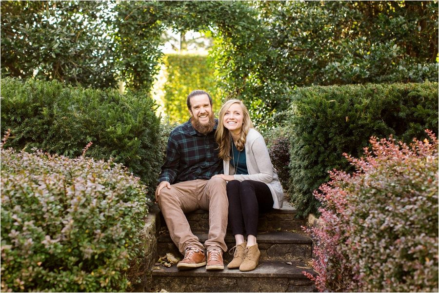 fall-engagement-session-at-waterperry-farm-in-virginia-by-charlottesville-wedding-photographer-amy-nicole-photography_0060