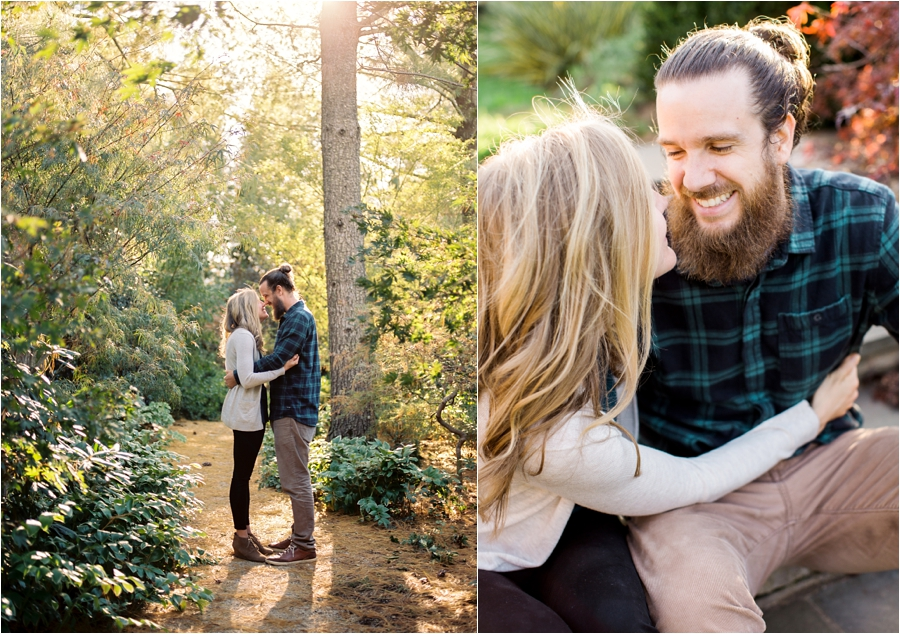 fall-engagement-session-at-waterperry-farm-in-virginia-by-charlottesville-wedding-photographer-amy-nicole-photography_0061