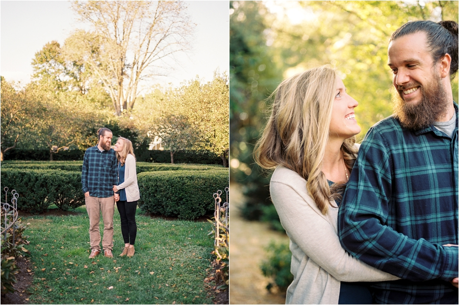 fall-engagement-session-at-waterperry-farm-in-virginia-by-charlottesville-wedding-photographer-amy-nicole-photography_0062