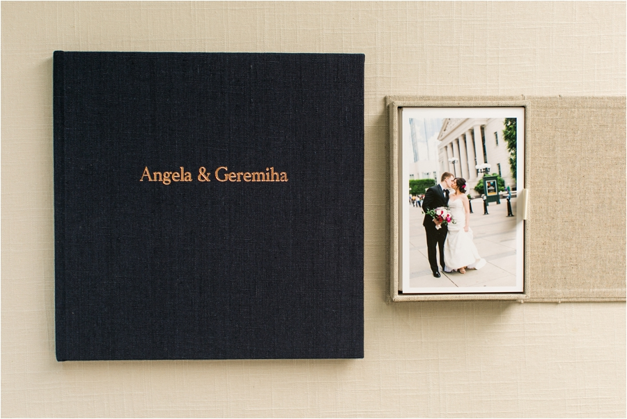 fine-art-wedding-album-book-by-charlottesville-wedding-and-family-photographer-amy-nicole-photography_0005