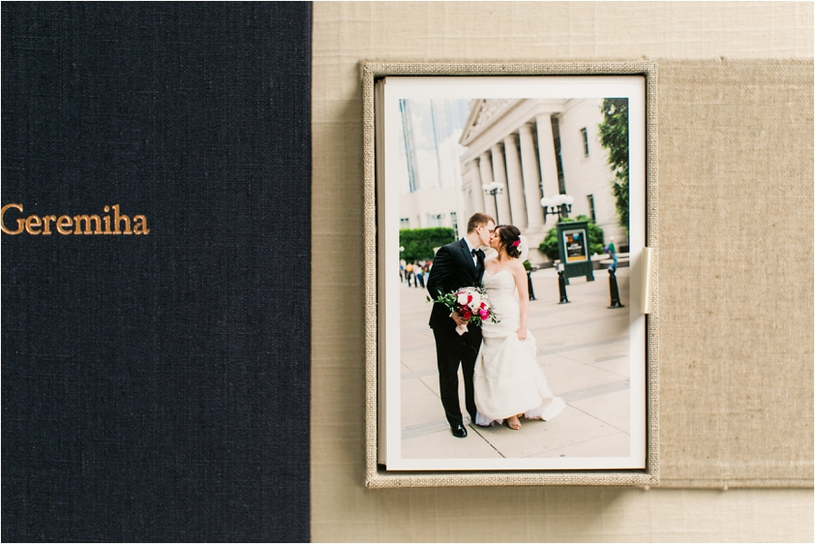 fine-art-wedding-album-book-by-charlottesville-wedding-and-family-photographer-amy-nicole-photography_0008