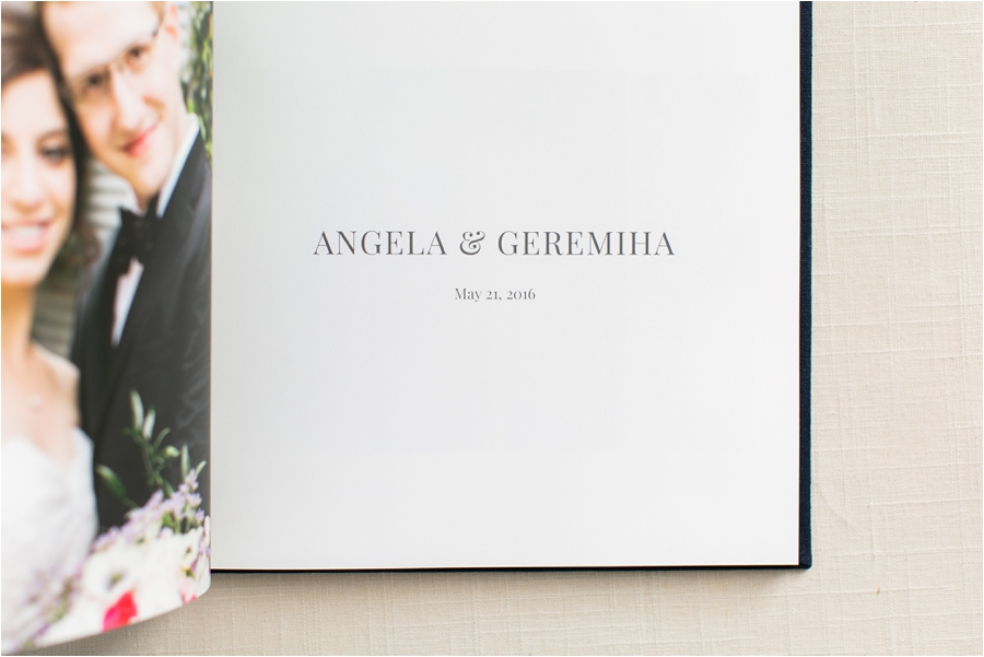 fine-art-wedding-album-book-by-charlottesville-wedding-and-family-photographer-amy-nicole-photography_0011
