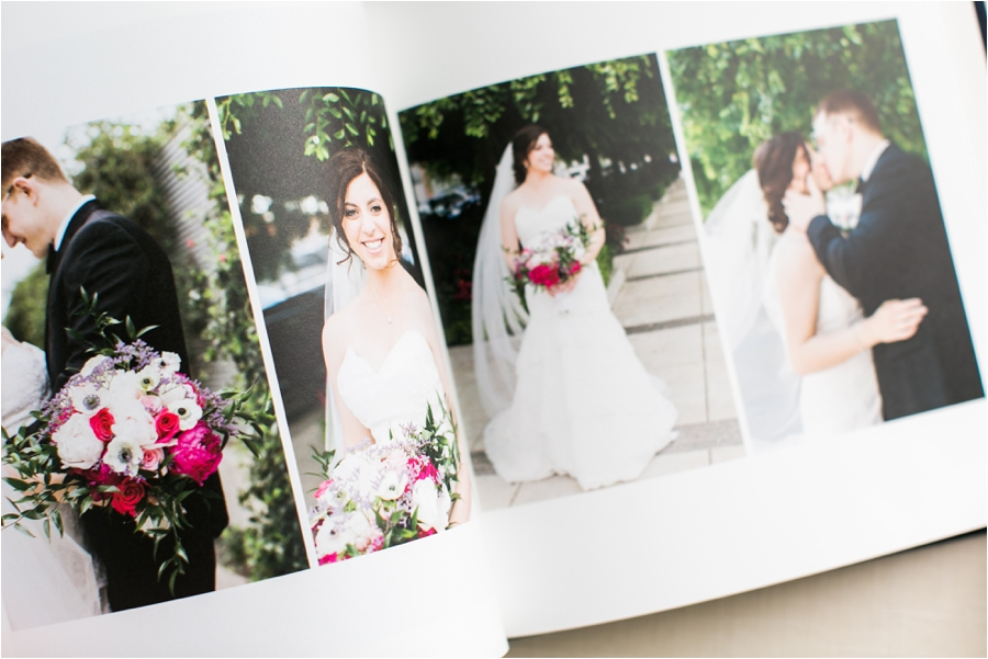 fine-art-wedding-album-book-by-charlottesville-wedding-and-family-photographer-amy-nicole-photography_0012