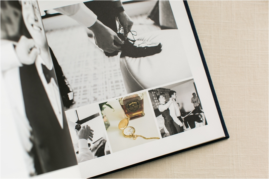 fine-art-wedding-album-book-by-charlottesville-wedding-and-family-photographer-amy-nicole-photography_0015