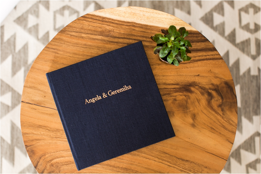 fine-art-wedding-album-book-by-charlottesville-wedding-and-family-photographer-amy-nicole-photography_0018