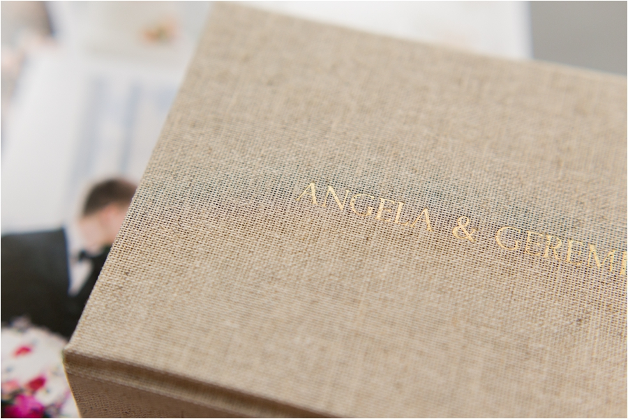 fine-art-wedding-album-book-by-charlottesville-wedding-and-family-photographer-amy-nicole-photography_0021