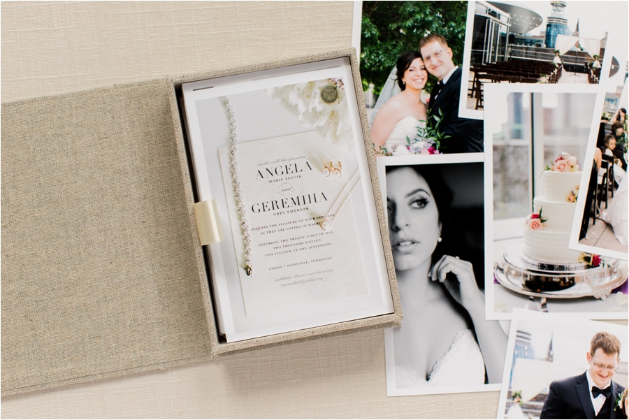 fine-art-wedding-album-book-by-charlottesville-wedding-and-family-photographer-amy-nicole-photography_0022