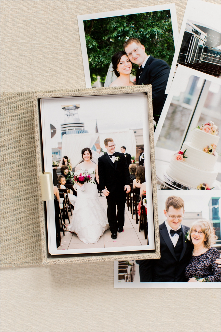 fine-art-wedding-album-book-by-charlottesville-wedding-and-family-photographer-amy-nicole-photography_0024
