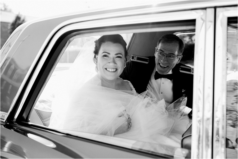 2016-best-wedding-photos-by-charlottesville-and-richmond-virginia-family-photographer-amy-nicole-photography_0083