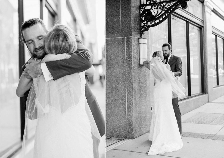 2016-best-wedding-photos-by-charlottesville-and-richmond-virginia-family-photographer-amy-nicole-photography_0105