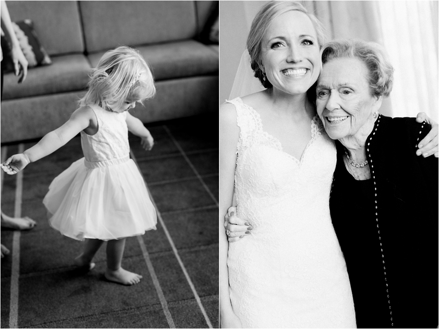 2016-best-wedding-photos-by-charlottesville-and-richmond-virginia-family-photographer-amy-nicole-photography_0108