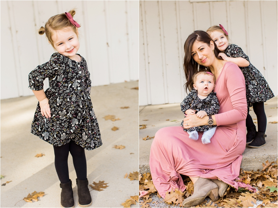 2016-favorite-family-and-newborn-photos-by-charlottesville-and-richmond-virginia-family-photographer-amy-nicole-photography_0146