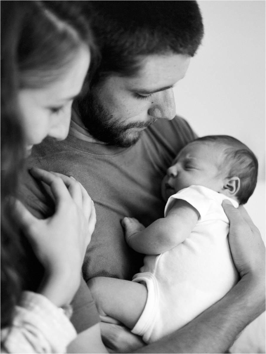 2016-favorite-family-and-newborn-photos-by-charlottesville-and-richmond-virginia-family-photographer-amy-nicole-photography_0173