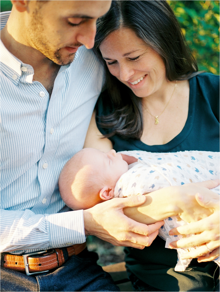 2016-favorite-family-and-newborn-photos-by-charlottesville-and-richmond-virginia-family-photographer-amy-nicole-photography_0189