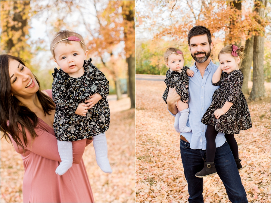 2016-nashville-mini-sessions-by-charlottesville-and-nashville-family-photographer-amy-nicole-photography_0001