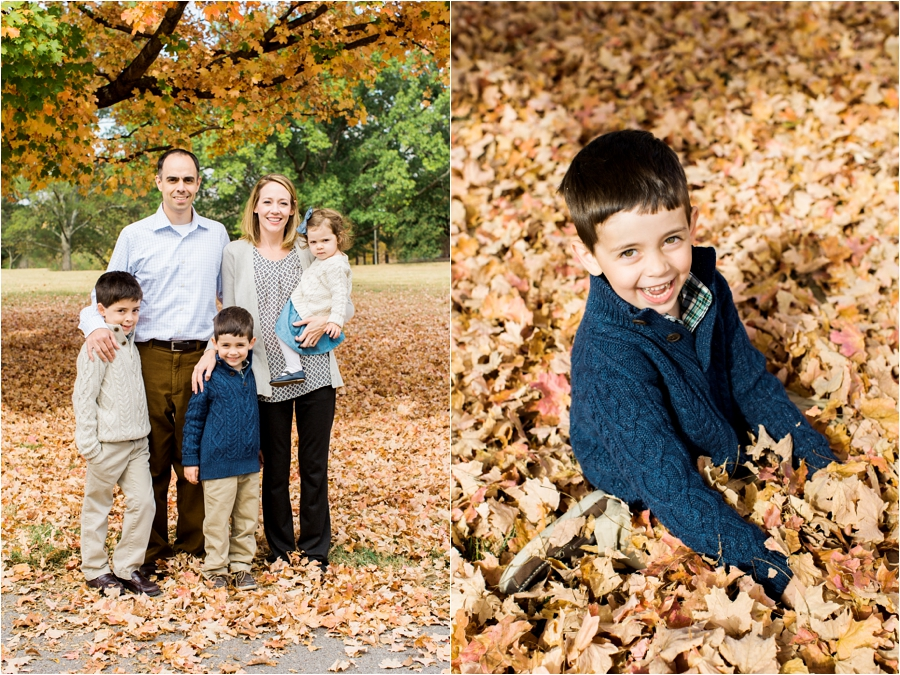 2016-nashville-mini-sessions-by-charlottesville-and-nashville-family-photographer-amy-nicole-photography_0006