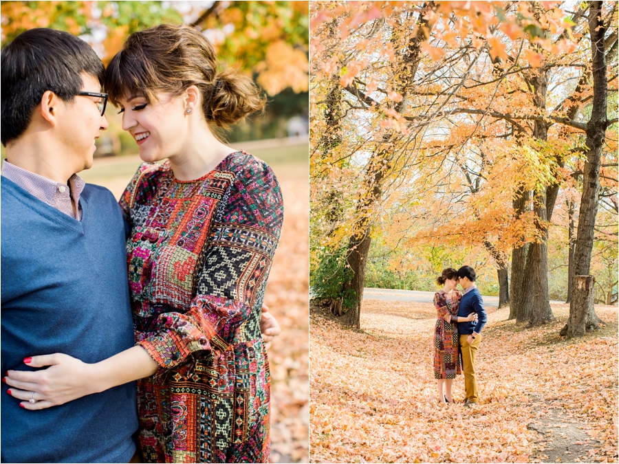 2016-nashville-mini-sessions-by-charlottesville-and-nashville-family-photographer-amy-nicole-photography_0009