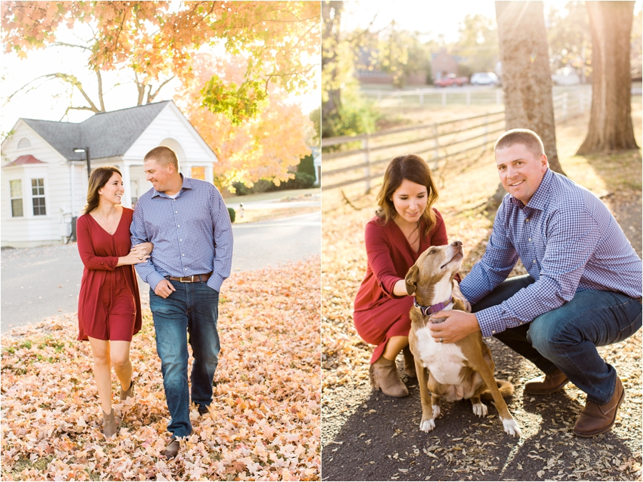 2016-nashville-mini-sessions-by-charlottesville-and-nashville-family-photographer-amy-nicole-photography_0010