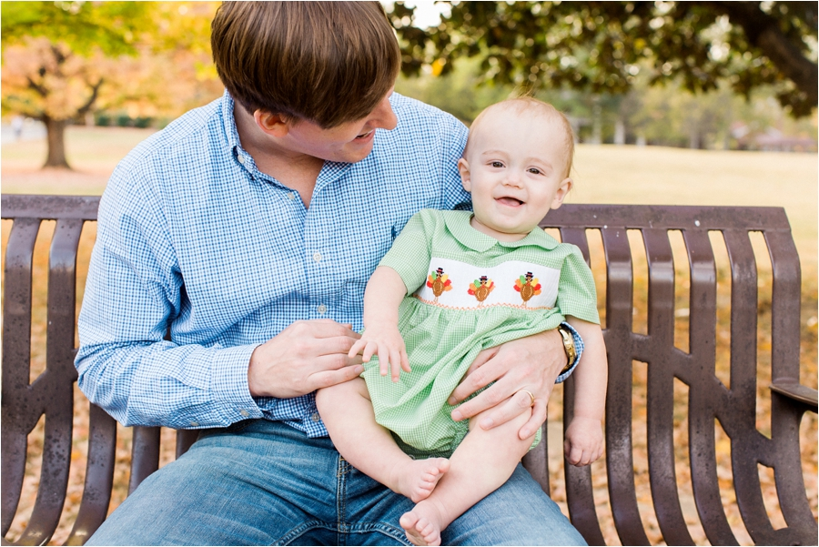 2016-nashville-mini-sessions-by-charlottesville-and-nashville-family-photographer-amy-nicole-photography_0012