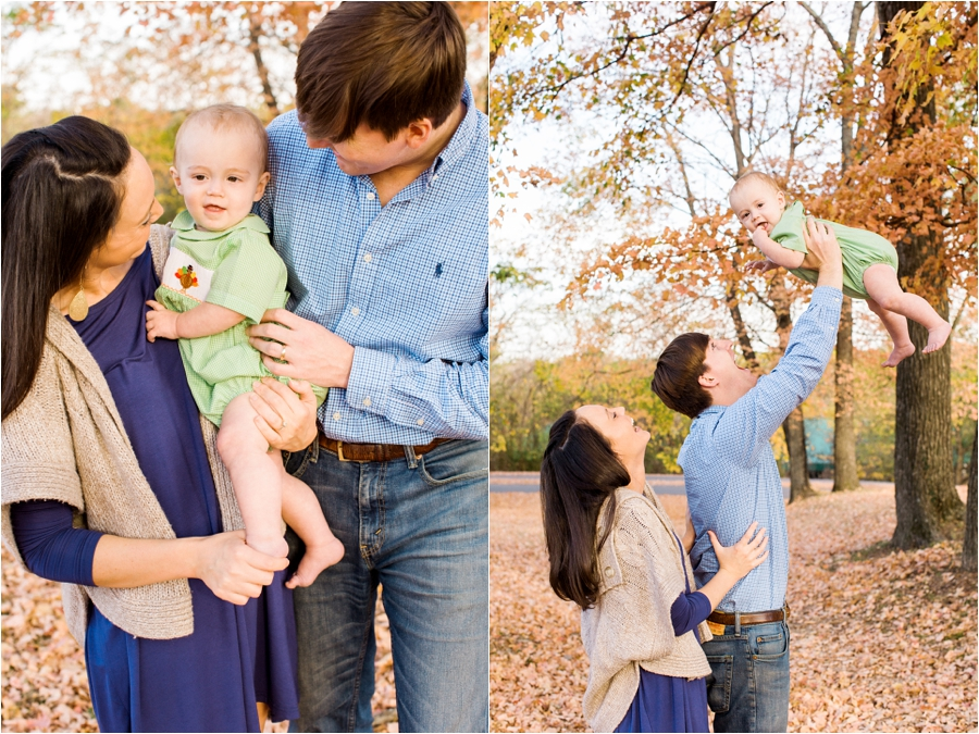 2016-nashville-mini-sessions-by-charlottesville-and-nashville-family-photographer-amy-nicole-photography_0013