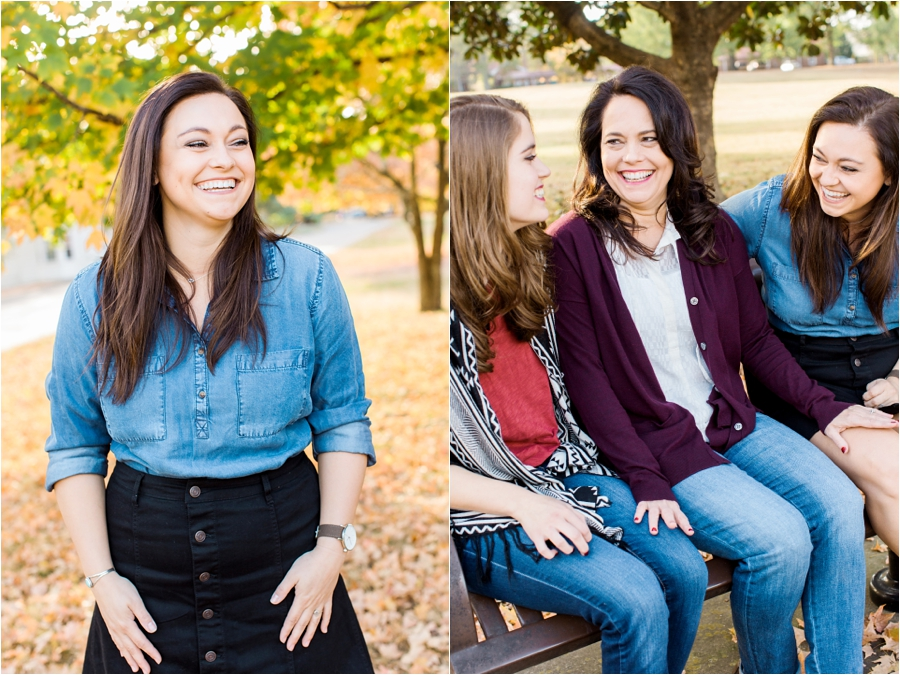 2016-nashville-mini-sessions-by-charlottesville-and-nashville-family-photographer-amy-nicole-photography_0014