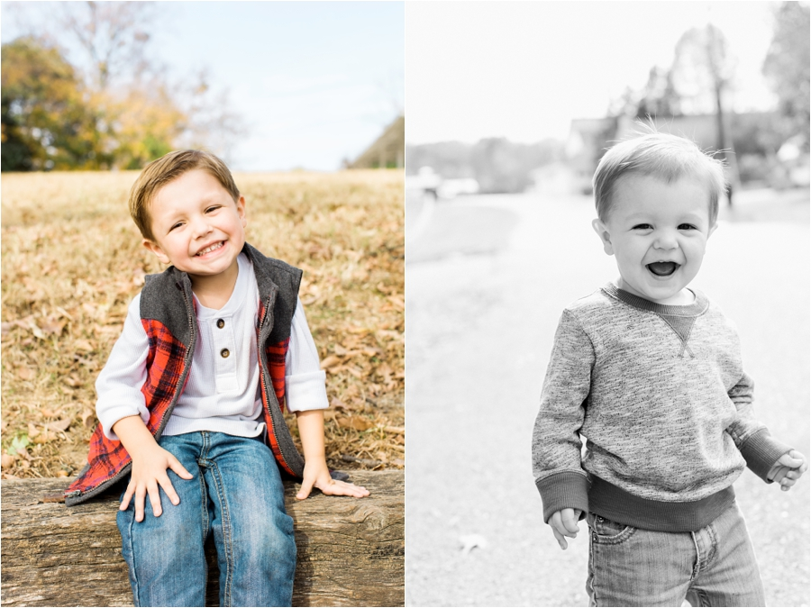 2016-nashville-mini-sessions-by-charlottesville-and-nashville-family-photographer-amy-nicole-photography_0017