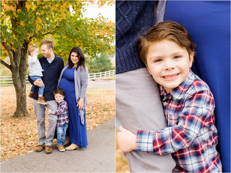 2016-nashville-mini-sessions-by-charlottesville-and-nashville-family-photographer-amy-nicole-photography_0021