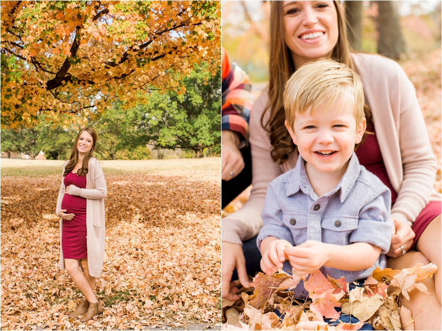 2016-nashville-mini-sessions-by-charlottesville-and-nashville-family-photographer-amy-nicole-photography_0022