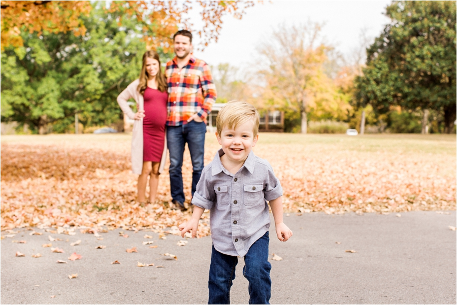 2016-nashville-mini-sessions-by-charlottesville-and-nashville-family-photographer-amy-nicole-photography_0023