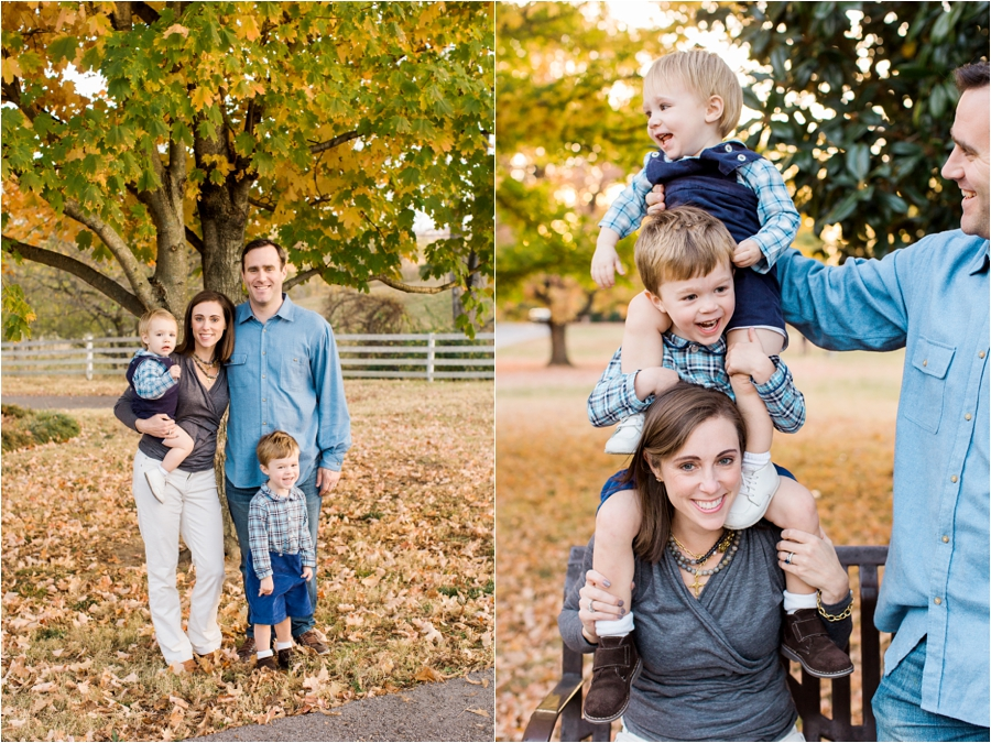 2016-nashville-mini-sessions-by-charlottesville-and-nashville-family-photographer-amy-nicole-photography_0029