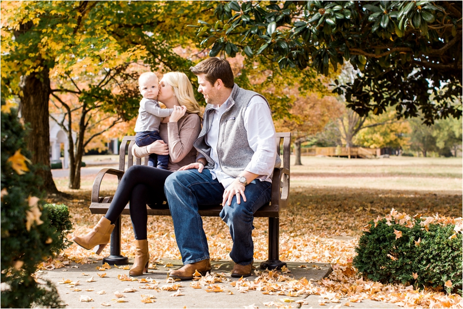 2016-nashville-mini-sessions-by-charlottesville-and-nashville-family-photographer-amy-nicole-photography_0032