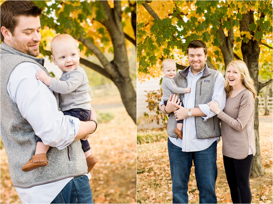 2016-nashville-mini-sessions-by-charlottesville-and-nashville-family-photographer-amy-nicole-photography_0034