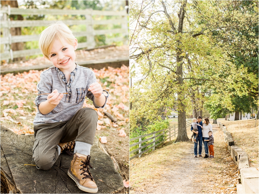2016-nashville-mini-sessions-by-charlottesville-and-nashville-family-photographer-amy-nicole-photography_0037