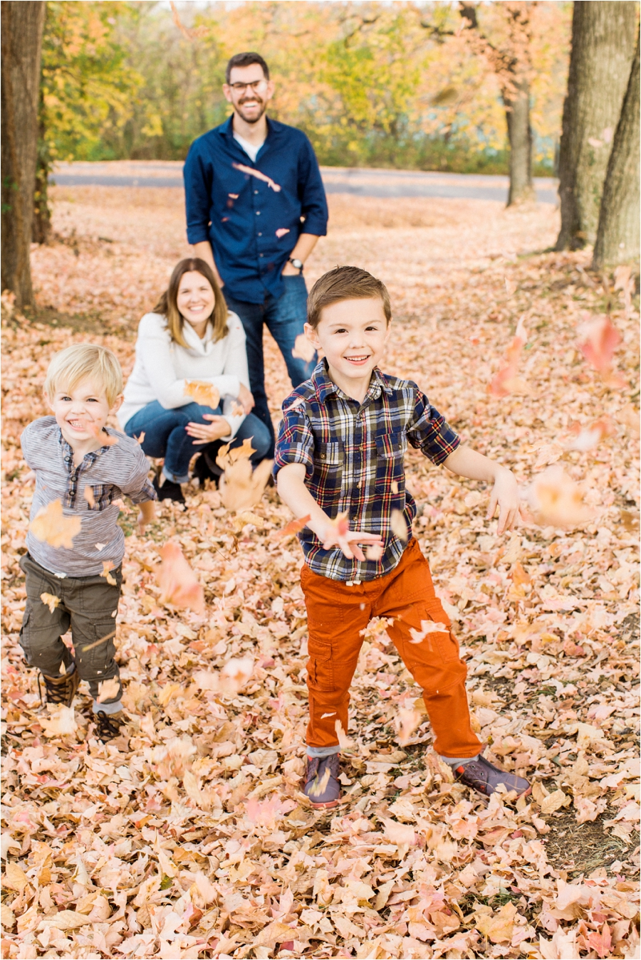 2016-nashville-mini-sessions-by-charlottesville-and-nashville-family-photographer-amy-nicole-photography_0038