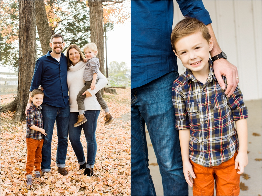 2016-nashville-mini-sessions-by-charlottesville-and-nashville-family-photographer-amy-nicole-photography_0040