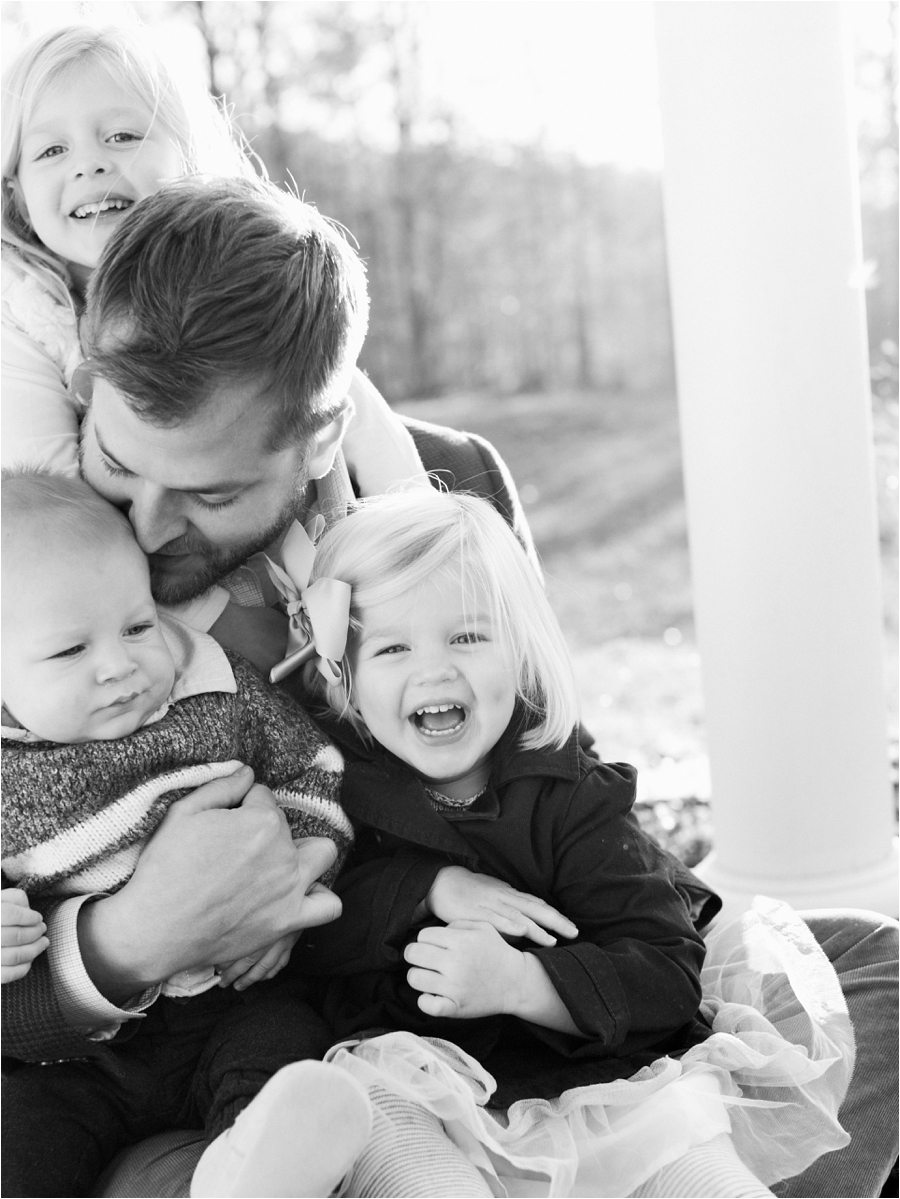 charlottesville family mini session in ivy by charlottesville family photographer, amy nicole photography_0006