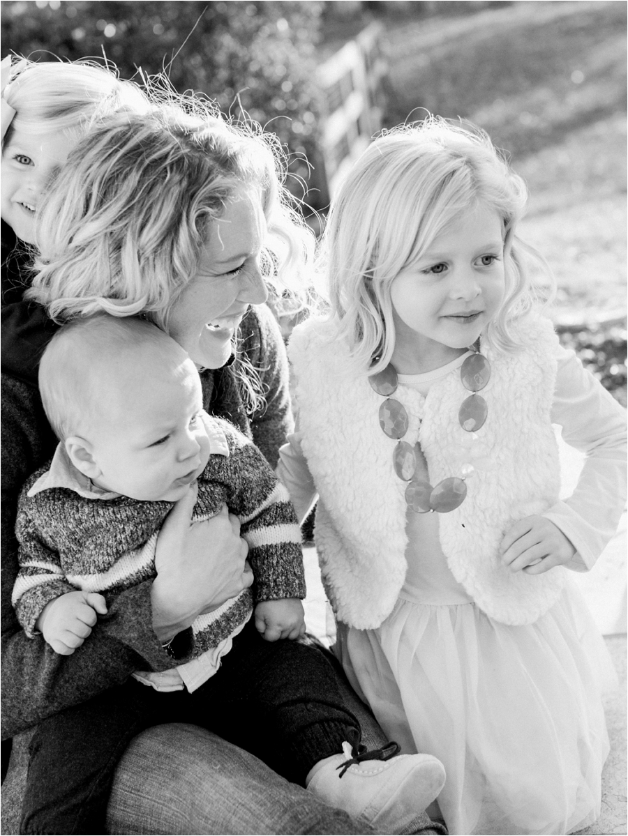 charlottesville family mini session in ivy by charlottesville family photographer, amy nicole photography_0007