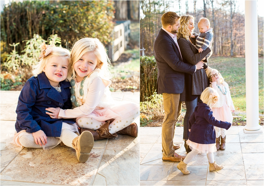 charlottesville family mini session in ivy by charlottesville family photographer, amy nicole photography_0012