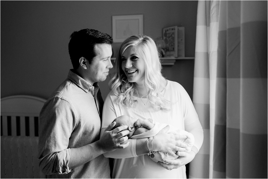 harrisonburg newborn photos by charlottesville newborn and family photographer, amy nicole photography_0017
