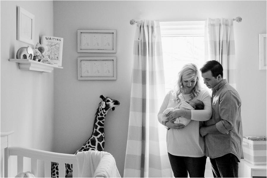 harrisonburg newborn photos by charlottesville newborn and family photographer, amy nicole photography_0021