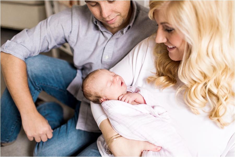 harrisonburg newborn photos by charlottesville newborn and family photographer, amy nicole photography_0024