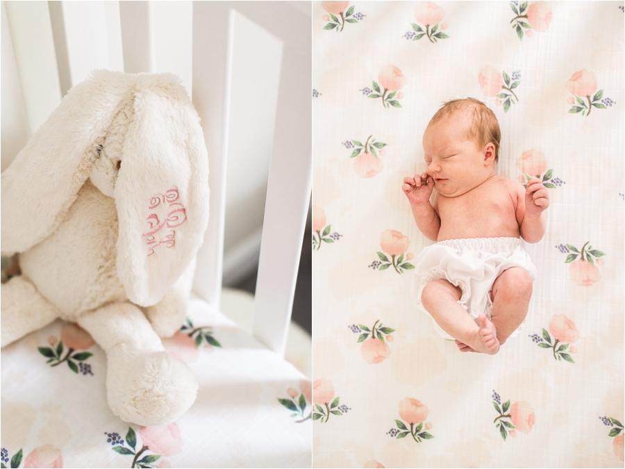 harrisonburg newborn photos by charlottesville newborn and family photographer, amy nicole photography_0033