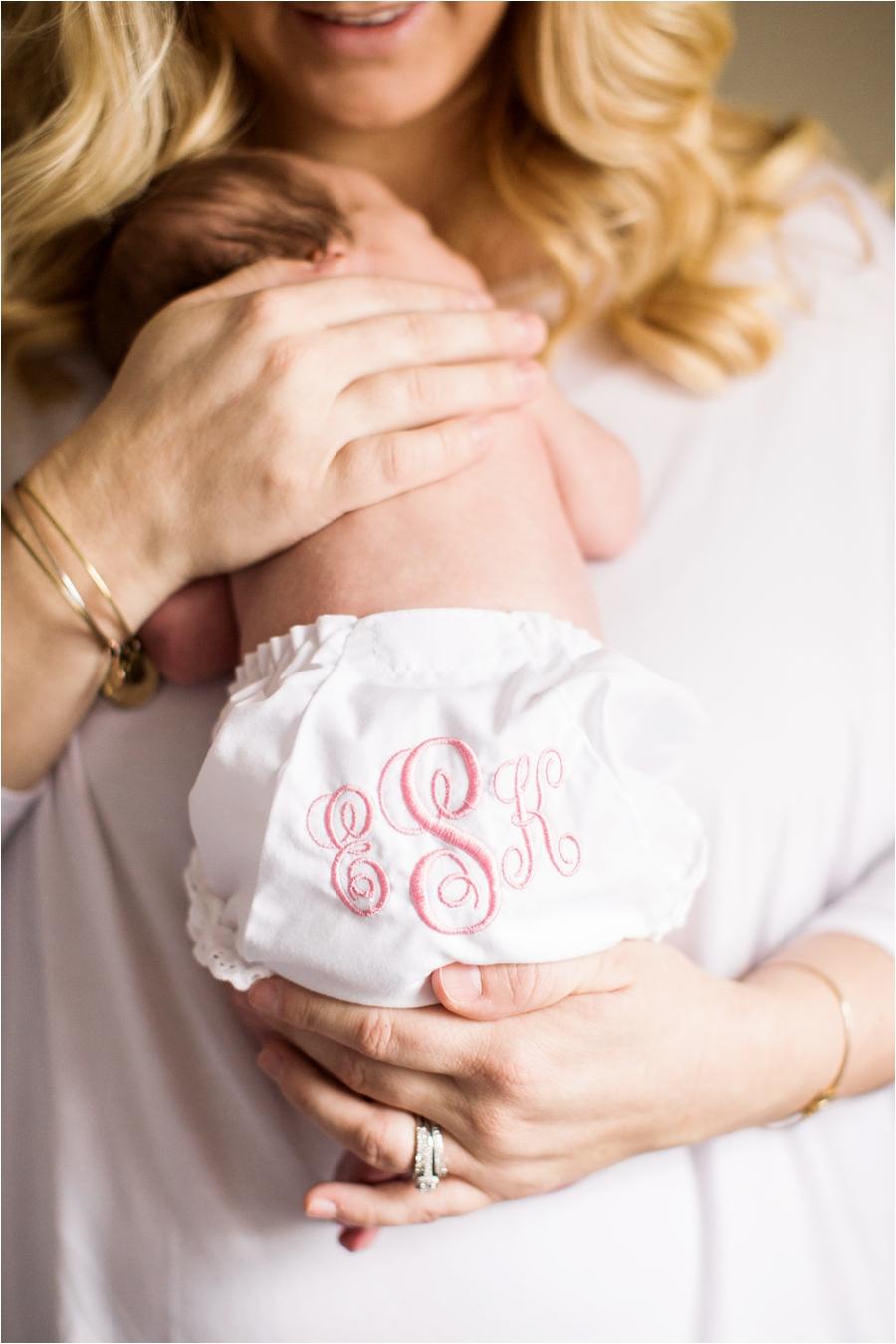 harrisonburg newborn photos by charlottesville newborn and family photographer, amy nicole photography_0035