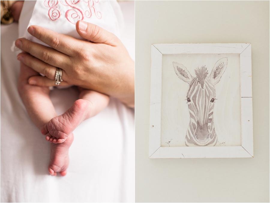 harrisonburg newborn photos by charlottesville newborn and family photographer, amy nicole photography_0037