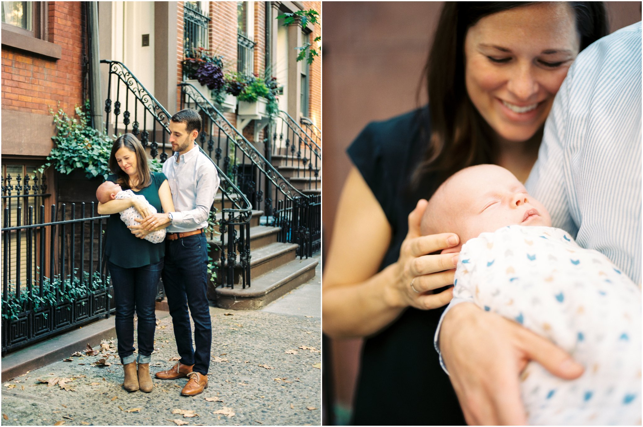New york city newborn photos by charlottesville family photographer, amy nicole photography-008
